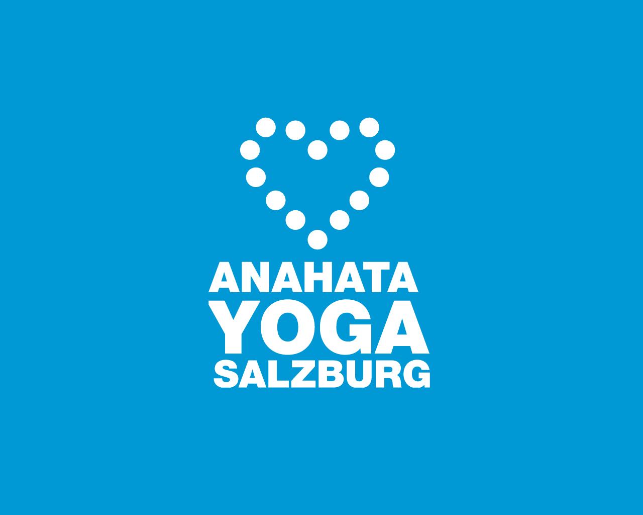 Anahata-Yoga-Salzburg-Logo-Relaunch-2017_Header-Logo-weiss_Header-blau