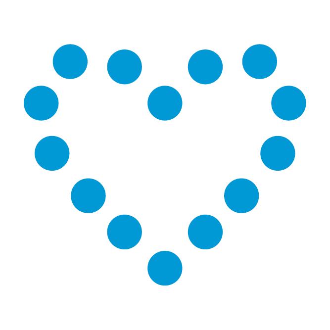Anahata-Yoga-Salzburg-Logo_FB_160px