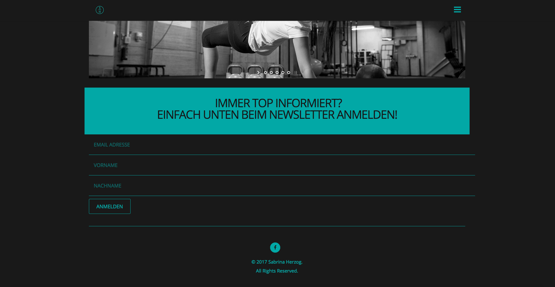 Fresh Herbs Communications Marketing Projektmanagement Website Salzburg_13_Sabrina Herzog