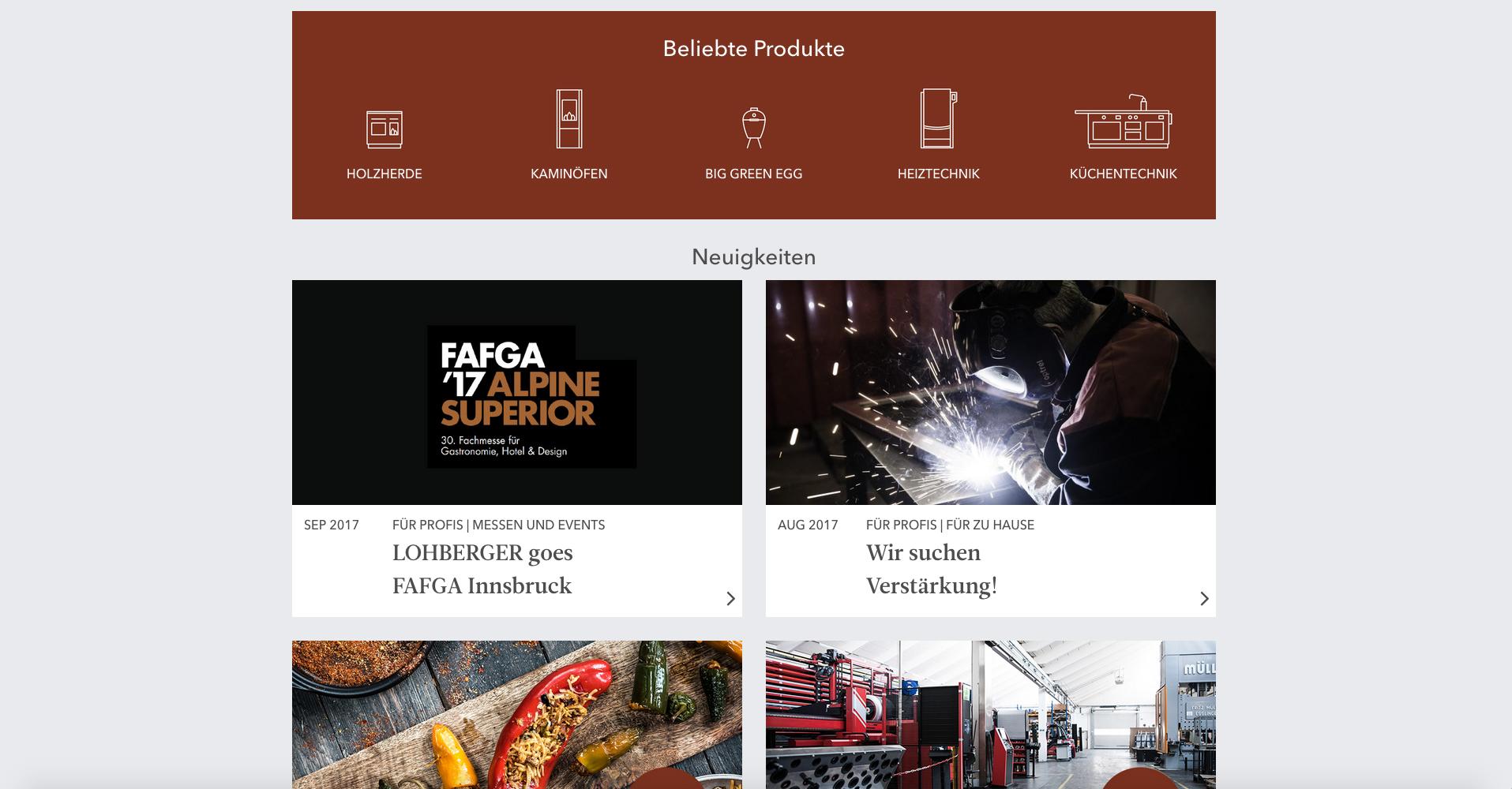 Fresh Herbs Communications Marketing Projektmanagement Website Salzburg_16_Lohberger