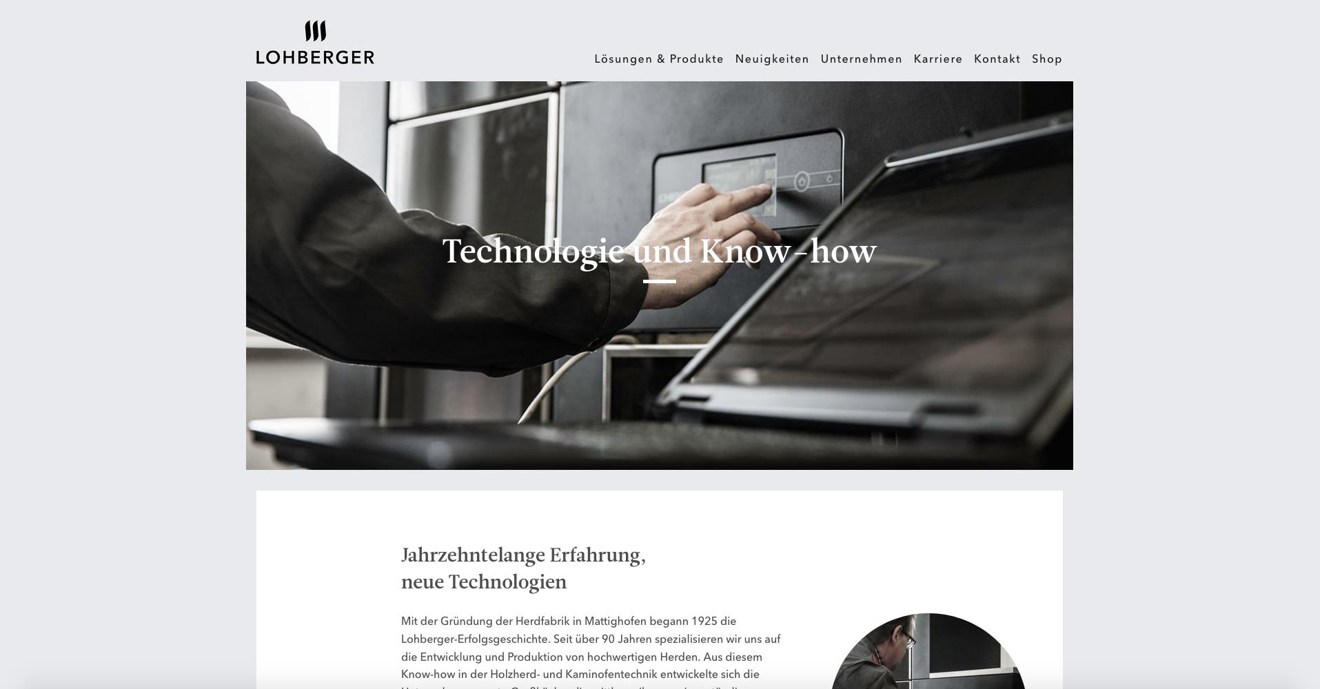 Fresh Herbs Communications Marketing Projektmanagement Website Salzburg_17_Lohberger