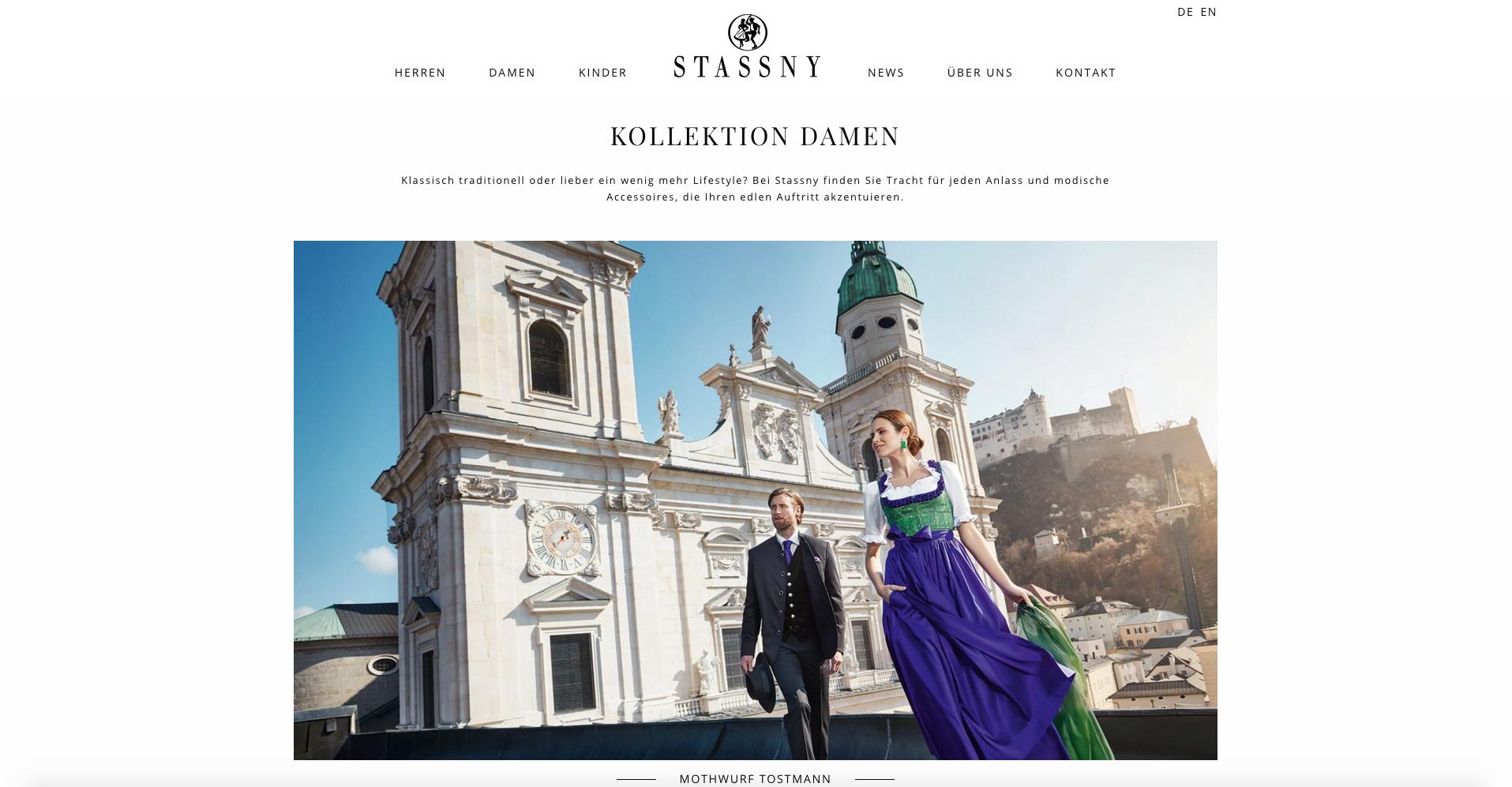 Fresh Herbs Communications Marketing Projektmanagement Website Salzburg_27_Trachten Stassny