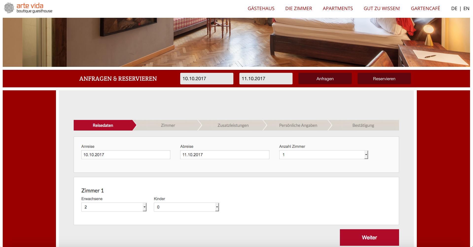 Fresh Herbs Communications Marketing Projektmanagement Website Salzburg_37_arte vida boutique guesthouse
