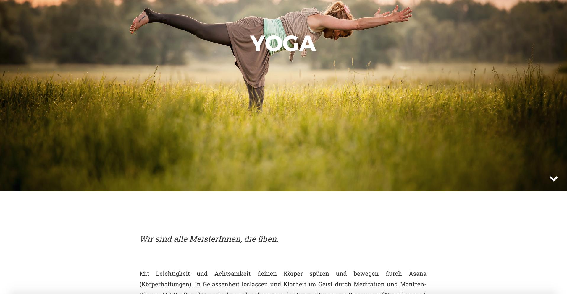 Fresh Herbs Communications Marketing Projektmanagement Website Salzburg_48_Daniela Duncan