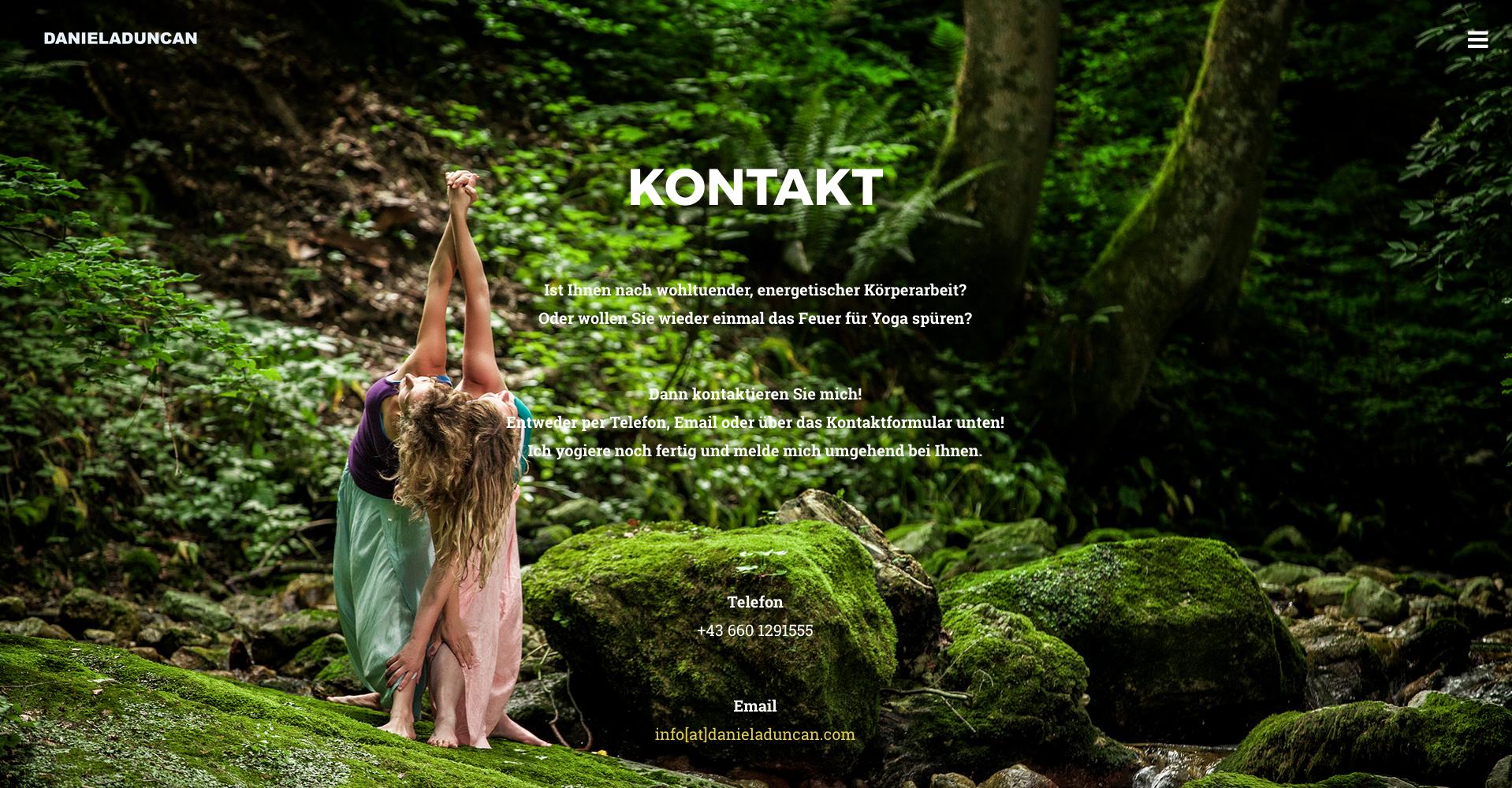 Fresh Herbs Communications Marketing Projektmanagement Website Salzburg_49_Daniela Duncan