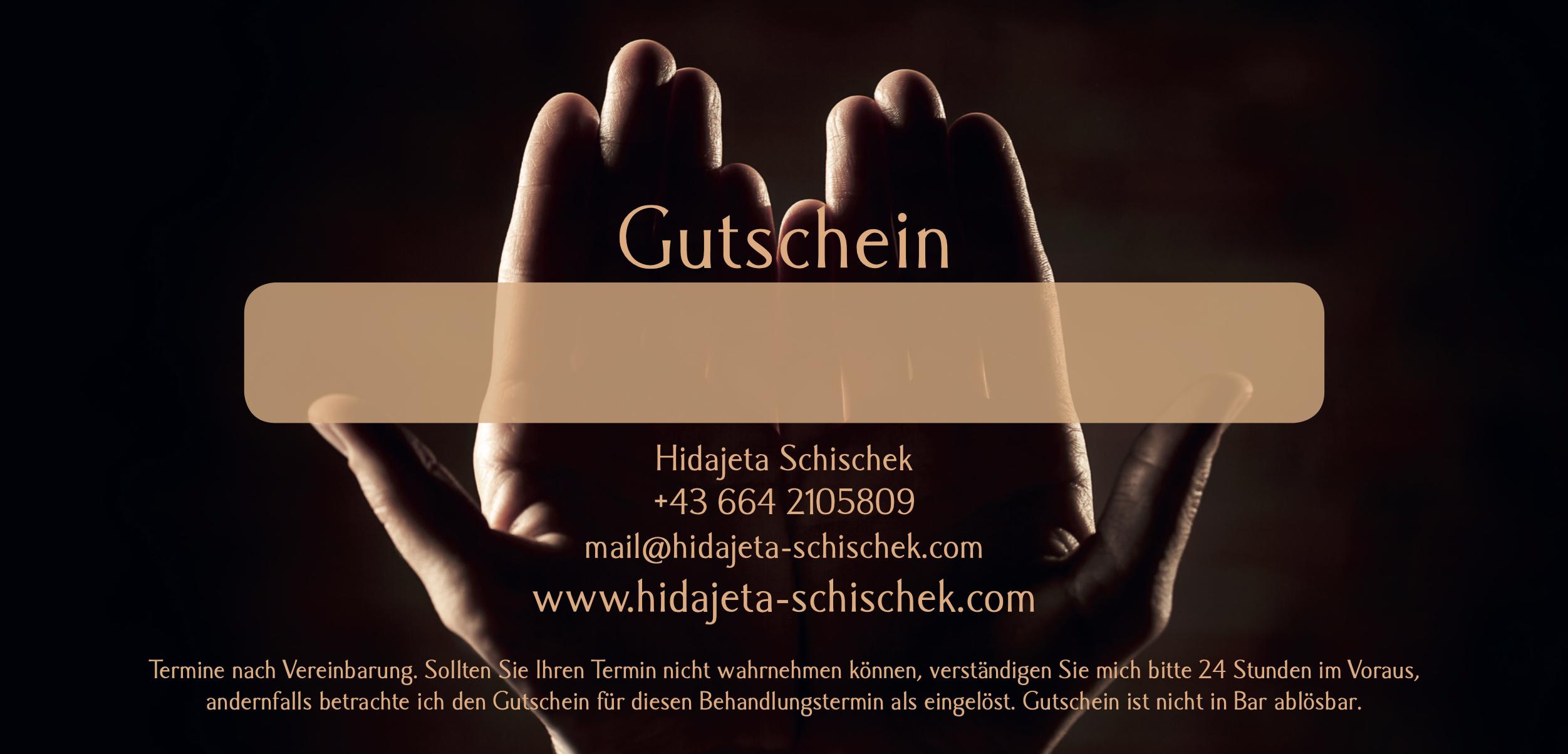 Gutschein_DRUCK_Hinten