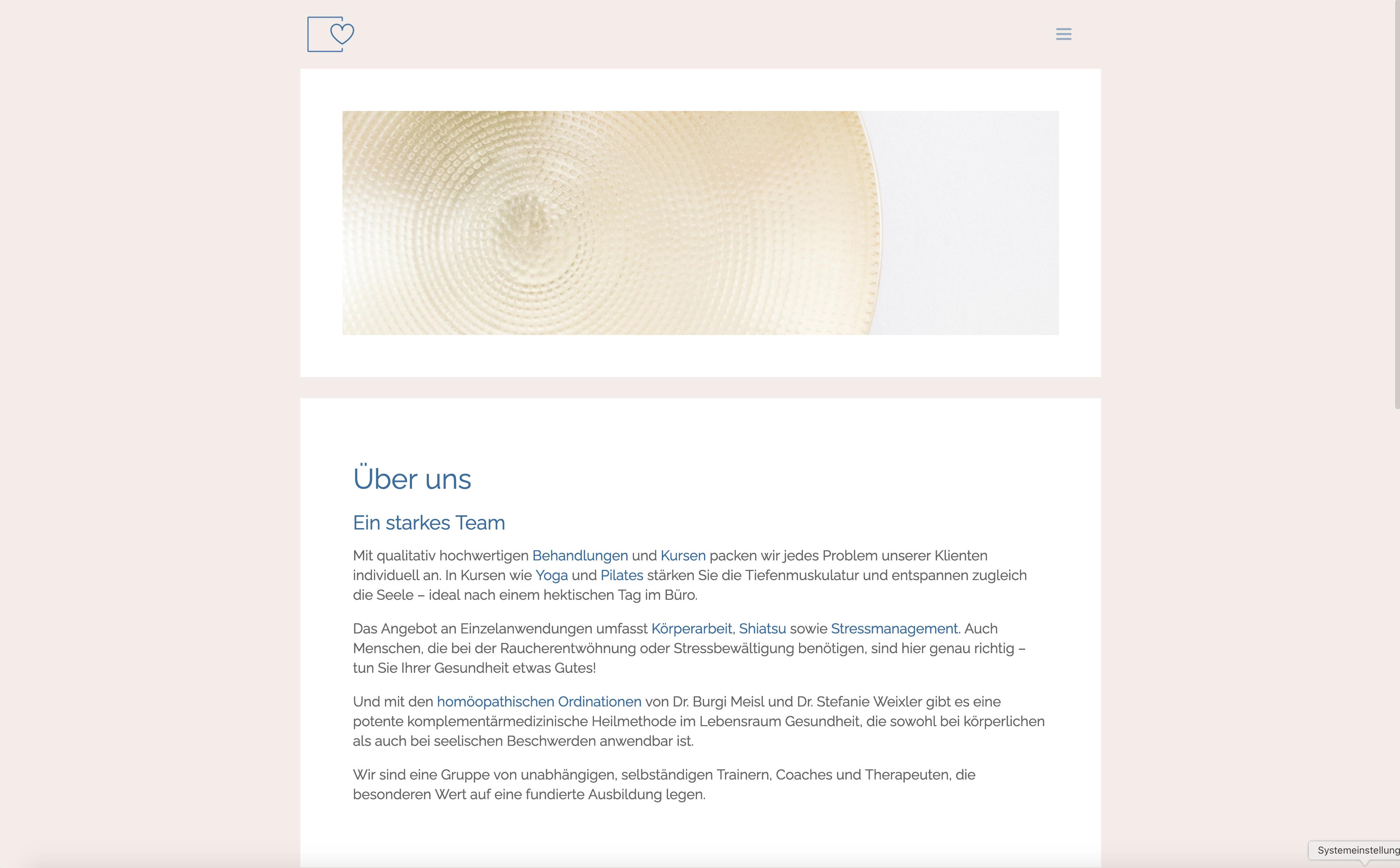 Bildschirmfoto 2020-09-14 um 09.37.51