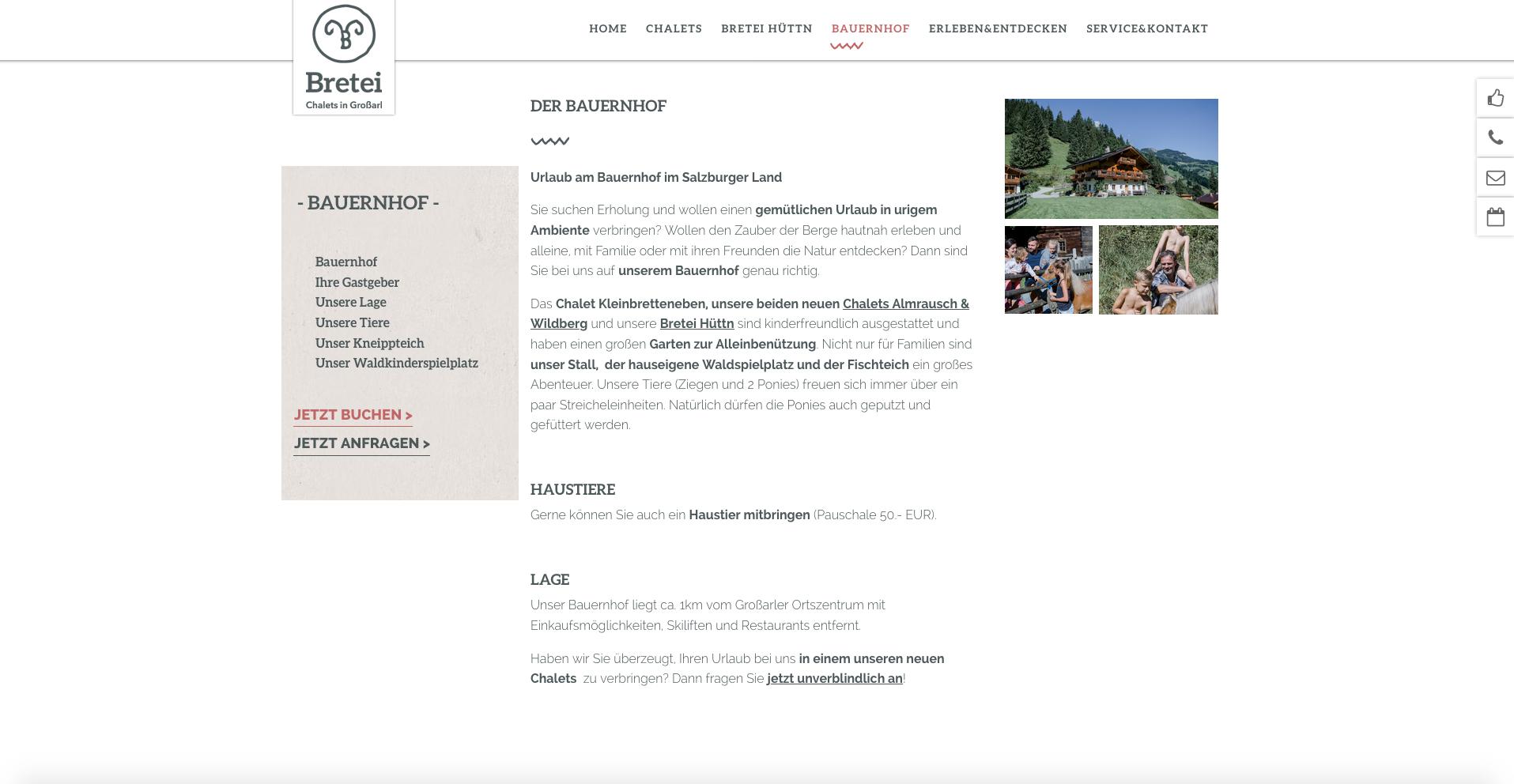 Fresh Herbs Communications Marketing Projektmanagement Website Salzburg_54_Bretei