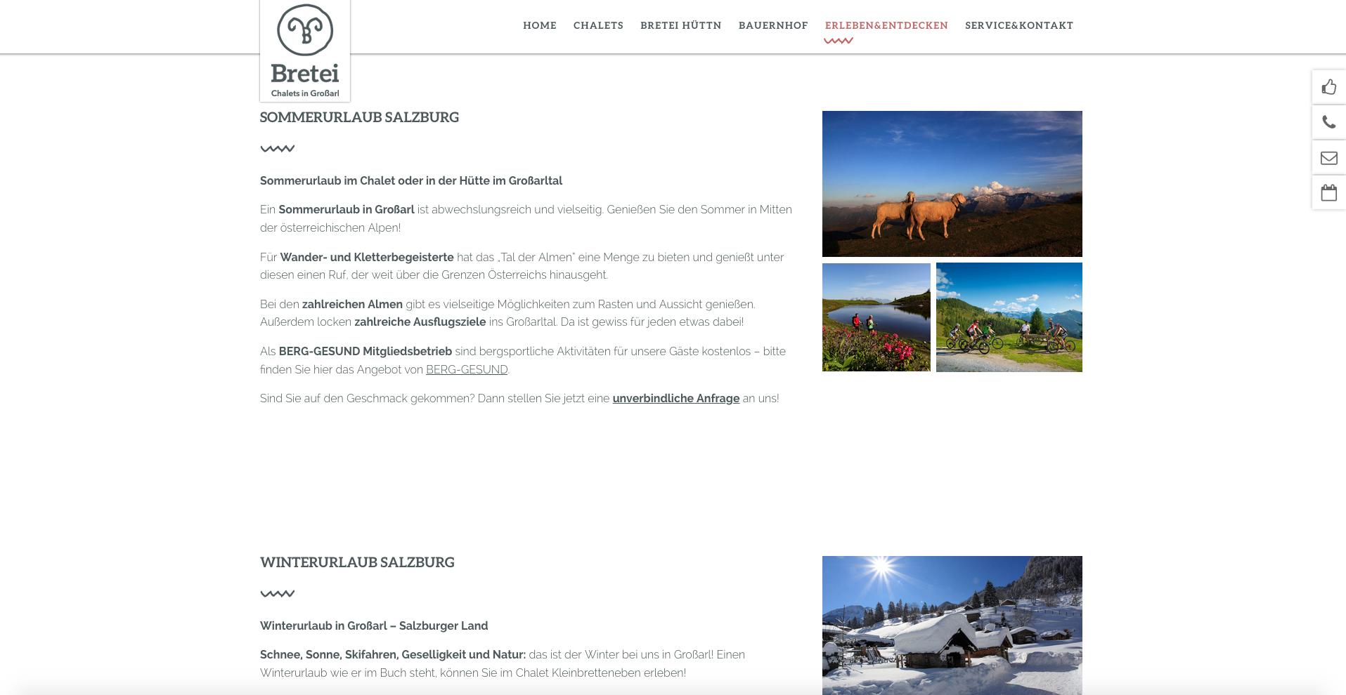 Fresh Herbs Communications Marketing Projektmanagement Website Salzburg_55_Bretei