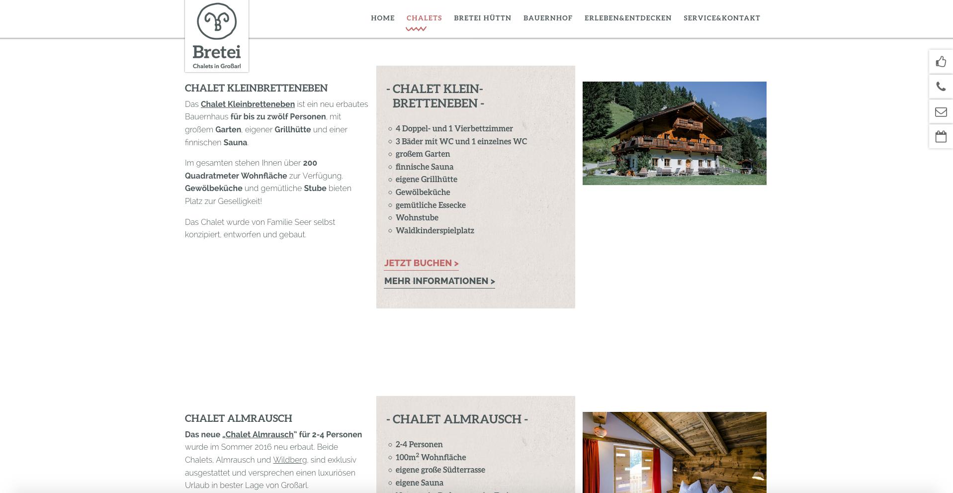 Fresh Herbs Communications Marketing Projektmanagement Website Salzburg_56_Bretei