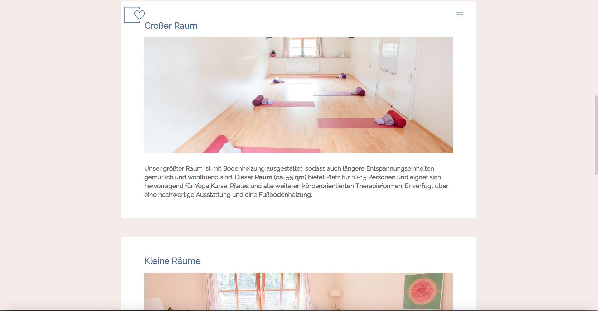 Fresh Herbs Communications Marketing Projektmanagement Website Salzburg_58_Lebensraums Gesundheit