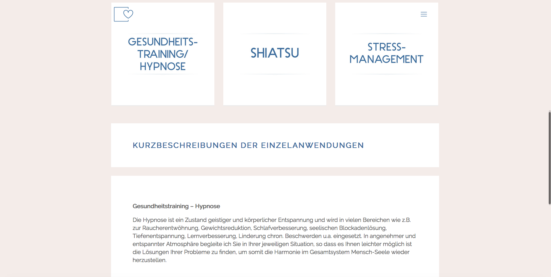 Fresh Herbs Communications Marketing Projektmanagement Website Salzburg_59_Lebensraums Gesundheit