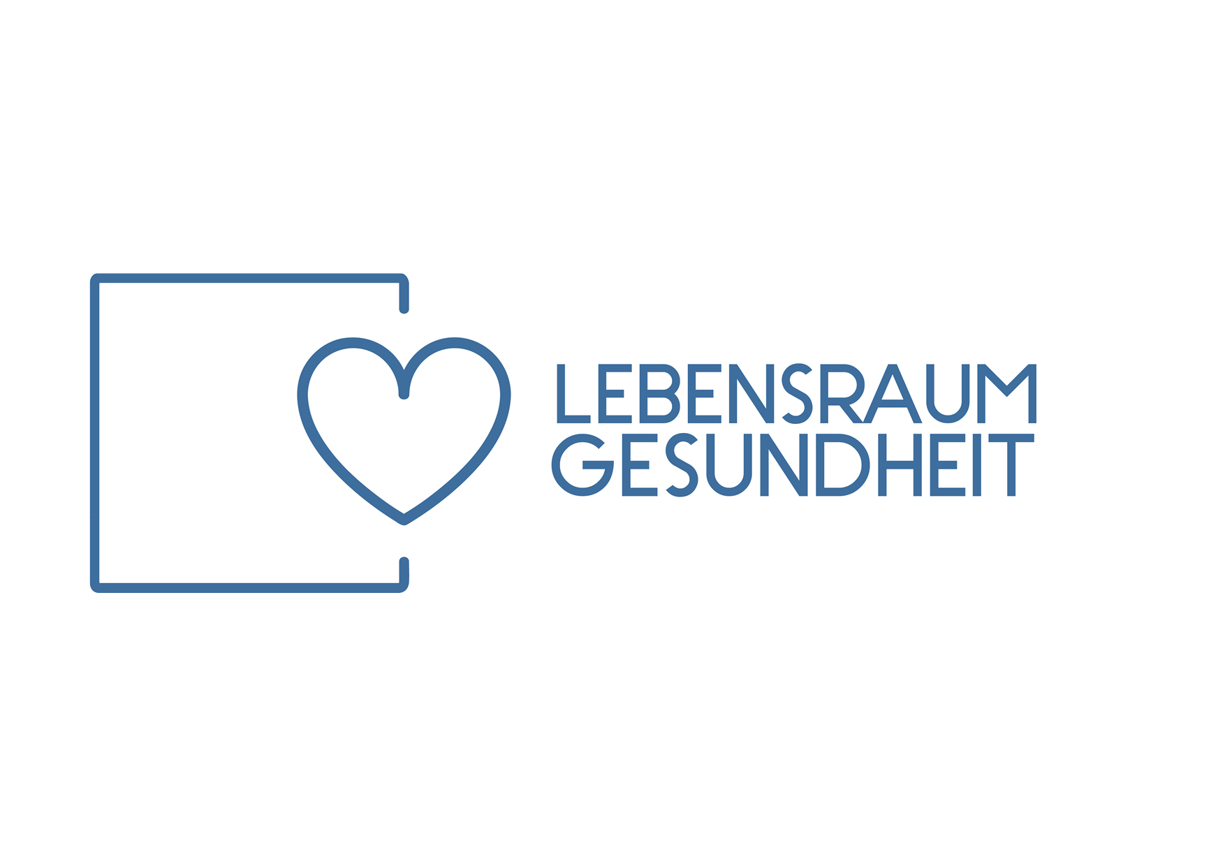 Logo Lebensraum Gesundheit_horizontal A4