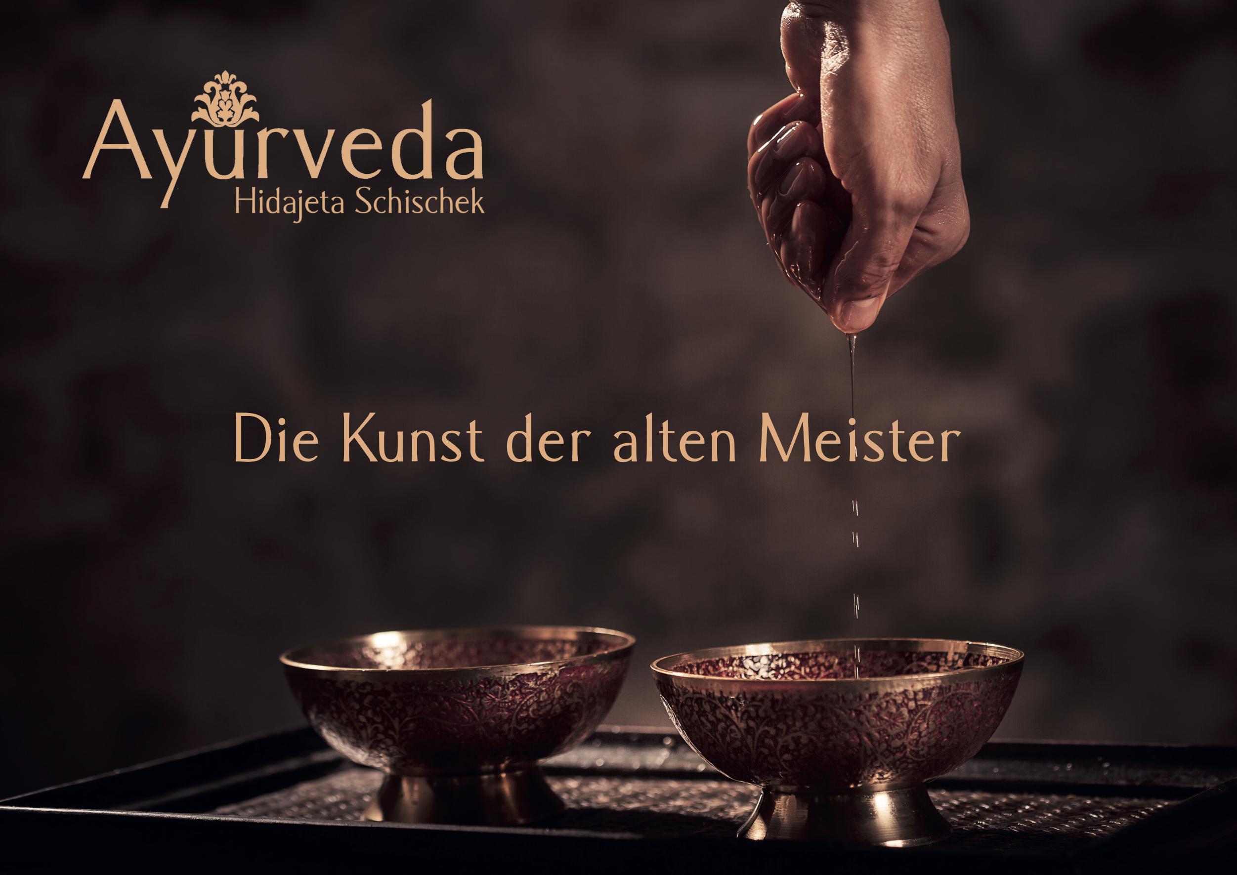 Flyer Hida_DRUCK_mit Kontakt_Vorne