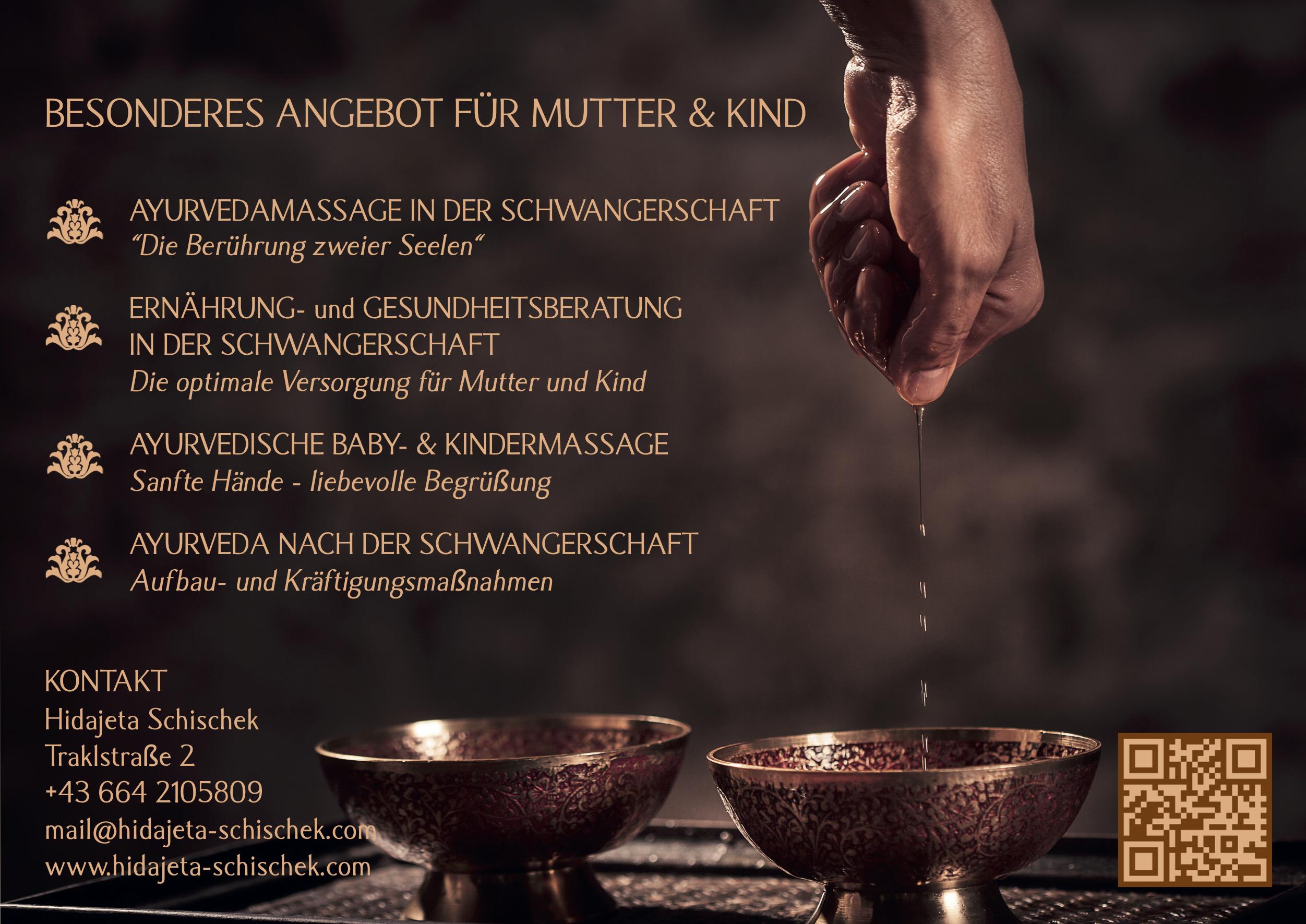Flyer Mutter&Kind_Rueckseite_NEU 2018
