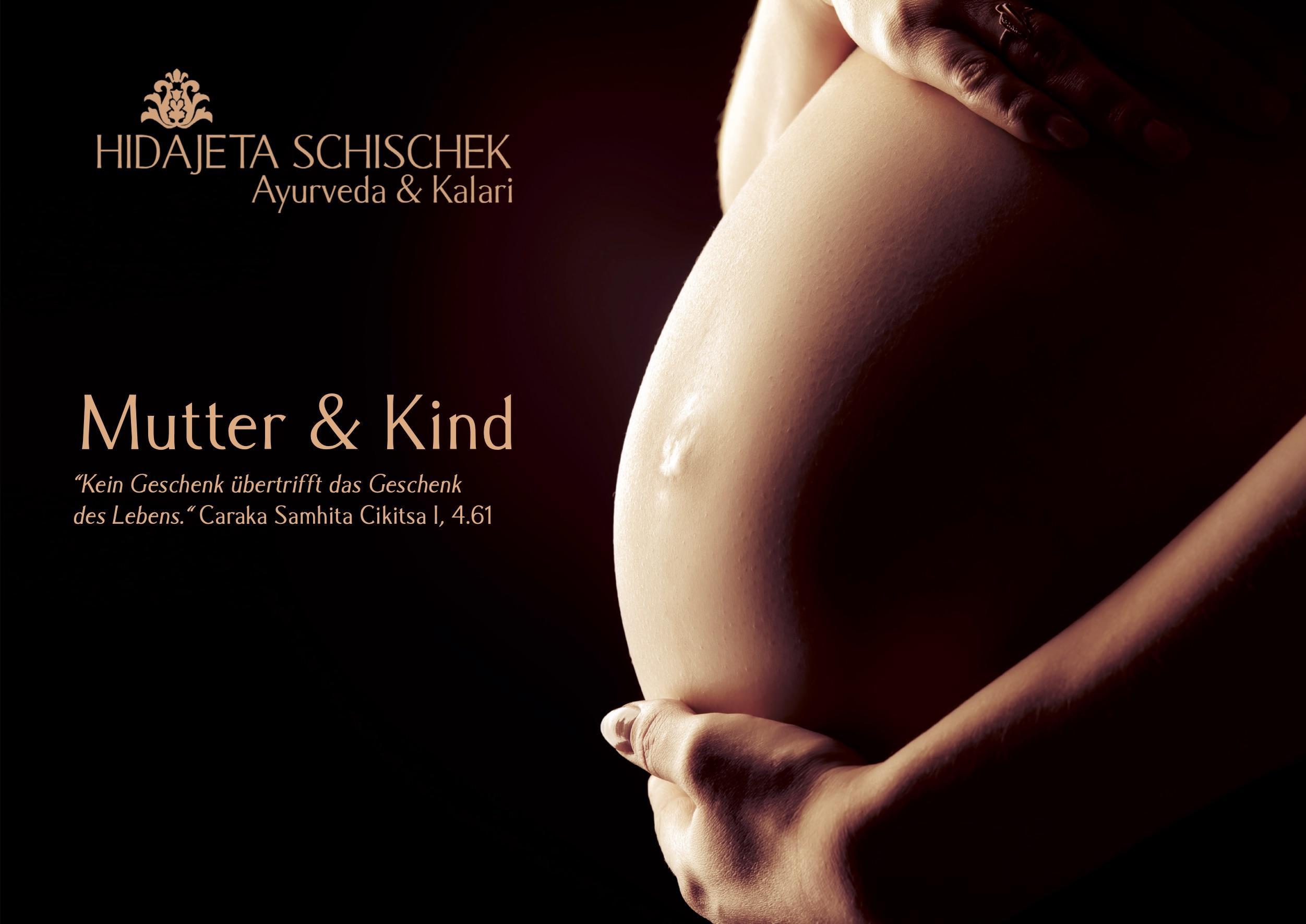Flyer Mutter&Kind_Vorderseite_NEU 2018
